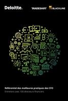 Collectif Deloitte - Référentiel des meilleures pratiques des CFO