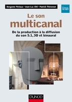 Le son multicanal