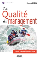 La qualité du management