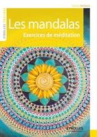 S.Verbois - Les mandalas