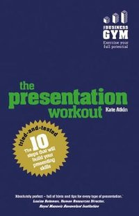 Presentation workout (the)