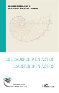 Leadership en action