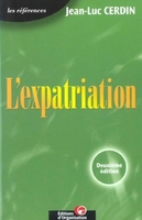 L'expatriation