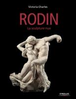 V.Charles - Rodin