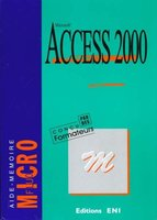Access 2000 Microfluo