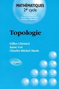 Topologie 2e cycle