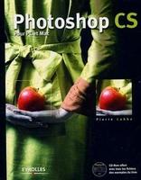 P.Labbe - Photoshop cs pour pc et mac avec cd-rom