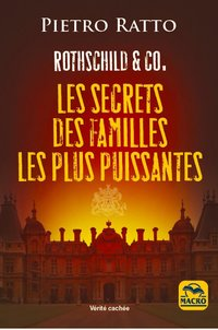 Rothschild and Co