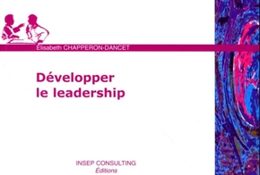 Développer le leadership