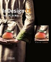 P.Labbe - InDesign CC
