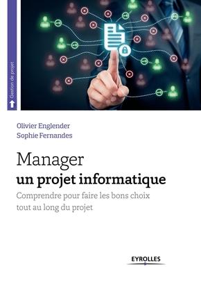 O.Englender, S.Fernandes- Manager un projet informatique