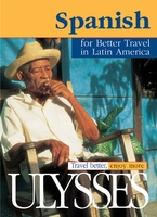 Spanish for better travel in latin america