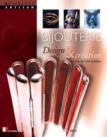Elizabeth Olver - Bijouterie : design & creation