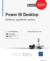 Power BI Desktop