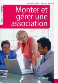 Monter et gerer une association
