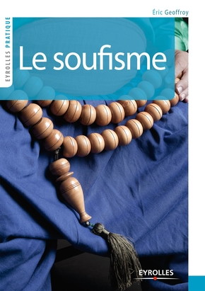 E.Geoffroy- Le soufisme