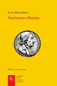 Sermons choisis