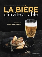Labière s'invite à table