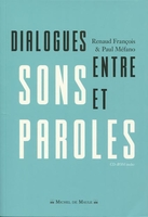 Dialogues entre sons et paroles