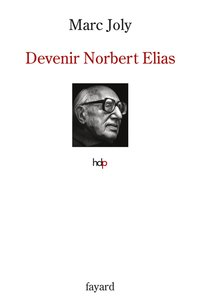 Devenir Norbert Elias