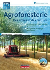 Agroforesterie