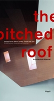 The pitched roof