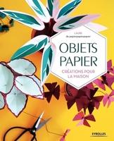 L.de papierpapierpapier - Objets papier