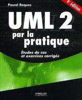 P.Roques - UML 2 par la pratique