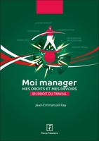 Moi manager