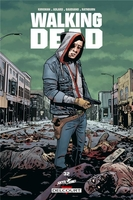 Walking dead - Tome 2