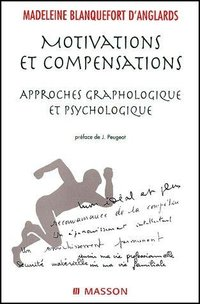 Motivations et compensations