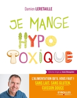 D.Leretaille - Je mange hypotoxique