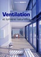 David Roditi - Ventilation et lumière naturelles