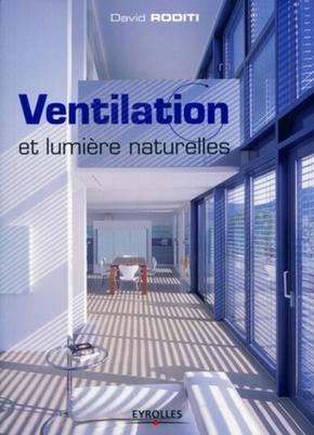David Roditi- Ventilation et lumière naturelles