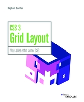 R.Goetter - CSS 3 Grid Layout