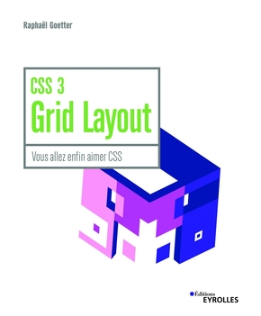 R.Goetter- CSS 3 Grid Layout