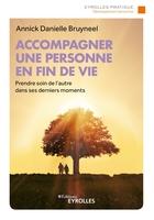 A.Bruyneel - Accompagner une personne en fin de vie
