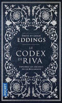 Le codex de riva