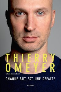 Thierry omeyer