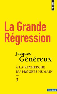 La grande régression