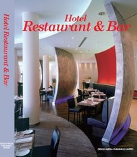 Hotel restaurants et bars