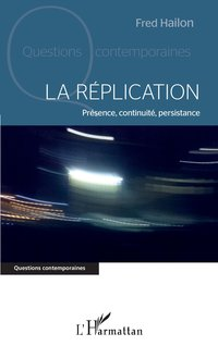 La réplication