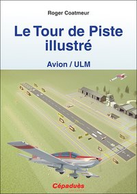 Le tour de piste illustré