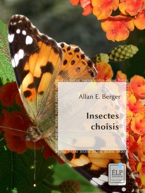 Insectes choisis
