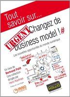 Urgent : changez de business model !