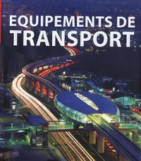 Equipements de transport