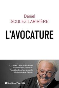 L'avocature