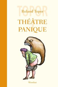 Theatre panique 1