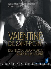 Valentine de Saint-Point