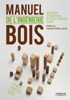 AIESB - Manuel de l'ingénierie bois
